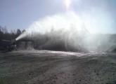 Vattenkanon